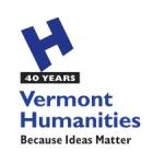 VHC 40 logoSmall